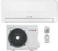 Сплит-система Energolux Lausanne SAS12L2-A/SAU12L2-A -