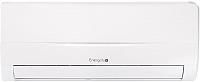 Сплит-система Energolux Lausanne SAS30L2-A/SAU30L2-A -