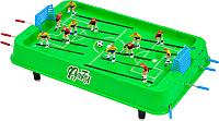 Настольный мини-футбол Play Smart 0702 -