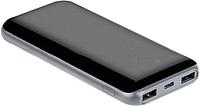 Портативное зарядное устройство Bluetimes LP-1017A (черный) -