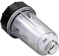 Фильтр для минимойки Lavor 6.010.0081 (3/4) -