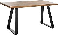 Обеденный стол Грифонсервис Loft СМ5 -