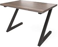 Компьютерный стол Грифонсервис Loft СМ4 -
