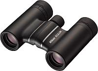 Бинокль Nikon Aculon Т01 10x21 (черный) -