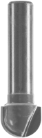 Фреза Hitachi H-K/754081 -
