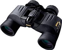 Бинокль Nikon Action EX 7х50 CF -