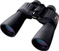 Бинокль Nikon Action EX 10x50 CF -