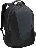 Рюкзак Colorissimo LPN420GY -