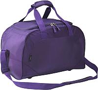 Спортивная сумка Colorissimo LS41PR -