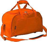 Спортивная сумка Colorissimo LS41OR -
