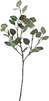 Искусственное растение Ikea Смикка 003.805.47 -