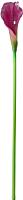 Искусственный цветок Ikea Смикка 004.097.77 -