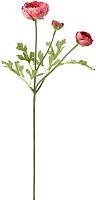 Искусственный цветок Ikea Смикка 204.097.43 -