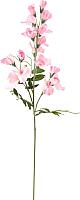 Искусственный цветок Ikea Смикка 504.097.65 -