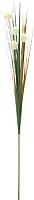 Искусственный цветок Ikea Смикка 603.680.62 -