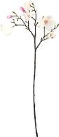 Искусственный цветок Ikea Смикка 703.718.46 -