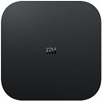 Медиаплеер Xiaomi Mi Box S / PFJ4086EU -