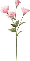 Искусственный цветок Ikea Смикка 704.097.88 -