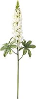 Искусственный цветок Ikea Смикка 704.097.31 -