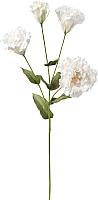 Искусственный цветок Ikea Смикка 804.097.59 -