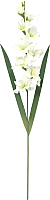 Искусственный цветок Ikea Смикка 903.805.19 -