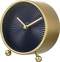 Настольные часы Ikea Снофса 003.578.77 -