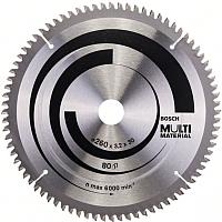 Пильный диск Bosch 2.608.641.204 -