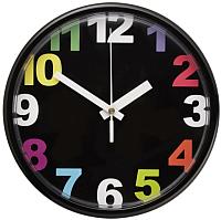 Настенные часы Ikea Юкке 602.984.70 -