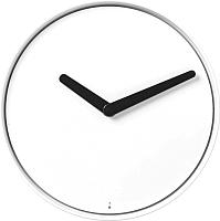 Настенные часы Ikea Столпа 604.003.83 -