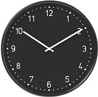 Настенные часы Ikea Бундис 703.352.26 -
