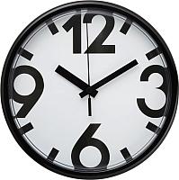 Настенные часы Ikea Юкке 802.984.69 -