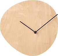 Настенные часы Ikea Снайдаре 903.587.78 -