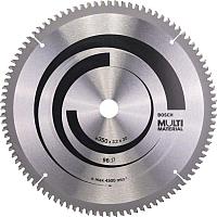 Пильный диск Bosch 2.608.640.770 -