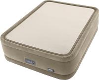 Надувная кровать Intex ThermaLux 64936 -