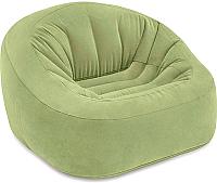 Надувное кресло Intex 68576 -