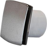 Вентилятор вытяжной Europlast Extra T120S -