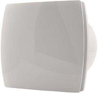 Вентилятор вытяжной Europlast Extra T150 -
