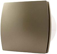 Вентилятор вытяжной Europlast Extra T150G -