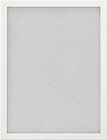 Рамка Ikea Фискбу 003.718.40 -