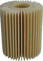 Масляный фильтр Nipparts J1312022 -