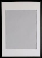 Рамка Ikea Рибба 003.815.80 -