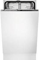 Посудомоечная машина AEG FSR62400P -