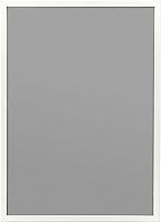 Рамка Ikea Фискбу 603.718.42 -