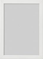 Рамка Ikea Фискбу 603.718.37 -