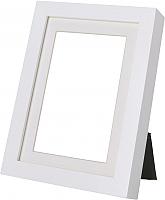 Рамка Ikea Рибба 603.815.39 -