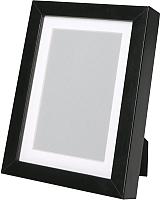 Рамка Ikea Рибба 603.815.44 -
