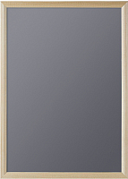 Рамка Ikea Бонтофта 604.355.18 -