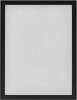 Рамка Ikea Фискбу 703.790.03 -