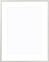 Рамка Ikea Ломвикен 903.501.69 -
