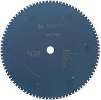Пильный диск Bosch 2.608.643.063 -